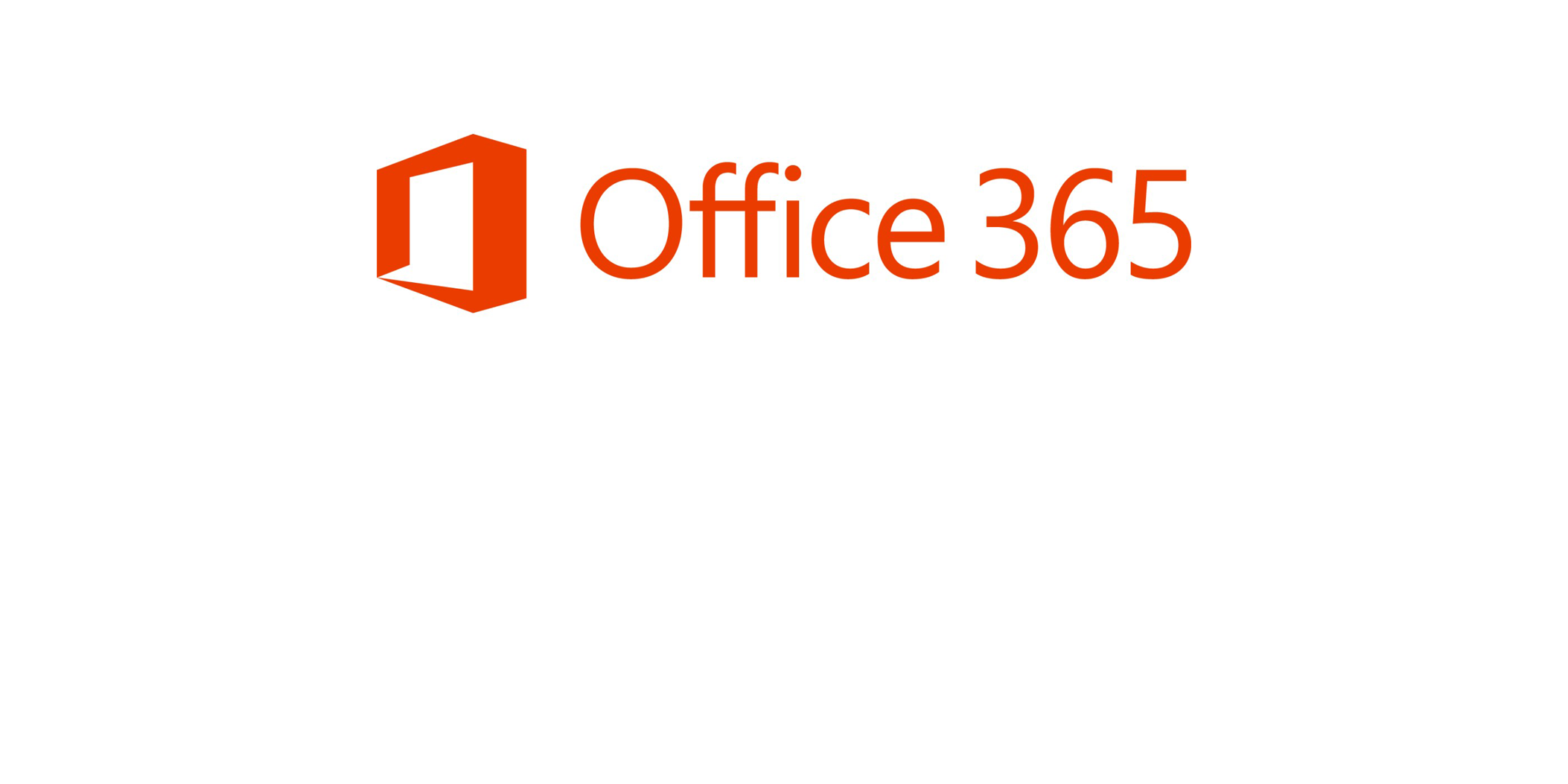 office 365 calendar integration|help desk software|nethelpdesk