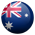 Help Desk Software Australia English