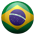 Help Desk Software Brazil Portuguese