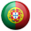 Help Desk Software Portugal Portuguese