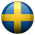 Help Desk Software Sweden Swedish
