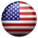 Help Desk Software United States of America English