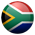 Help Desk Software South Africa Afrikaans
