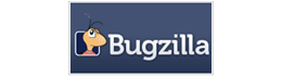 Help Desk Software Bugzilla Integration