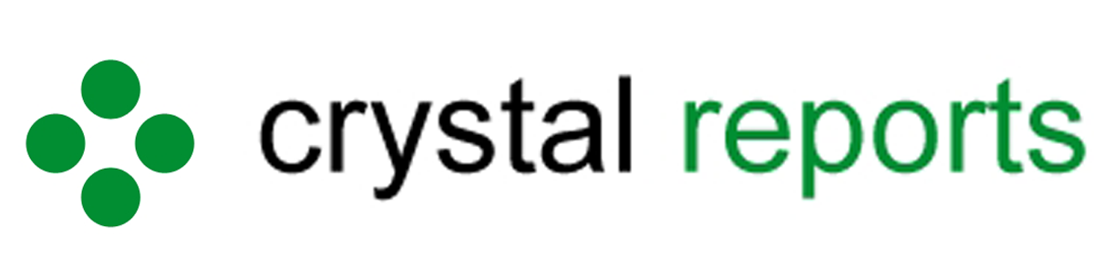 Help Desk Software for Crystal Reports