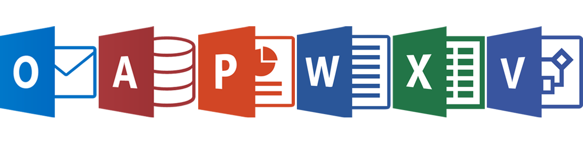 Help Desk Software for Microsoft Office Suite