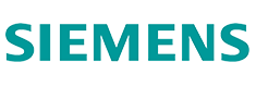 Help Desk Software Siemens Case Study