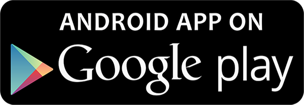 Help Desk Software Android App on Google Play Store